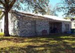 Foreclosed Home en N GARFIELD AVE, Stephenville, TX - 76401