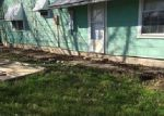 Foreclosed Home en BAIRD ST, Oglesby, TX - 76561