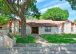 Foreclosed Home in TRIPLE CRK, San Antonio, TX - 78247