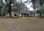Foreclosed Home en W PINEDALE CIR, Crystal River, FL - 34429