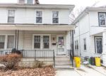 Foreclosed Home en EDISON ST, York, PA - 17403