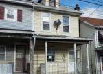 Foreclosed Home en PENN ST, Tamaqua, PA - 18252