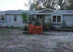 Foreclosed Home en W US 27, Mayo, FL - 32066
