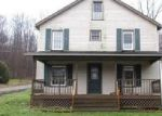 Foreclosed Home en KETCHUM RD, Utica, PA - 16362