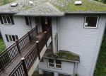 Foreclosed Home en MAPLE TER, West Linn, OR - 97068