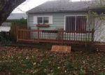 Foreclosed Home en SE MARKET ST, Portland, OR - 97233