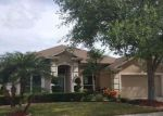 Foreclosed Home en RIVERS CT, Orlando, FL - 32828