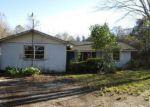 Foreclosed Home en HURST RD, Callahan, FL - 32011
