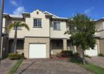 Foreclosed Home in MARSH HARBOR DR, West Palm Beach, FL - 33404