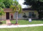 Foreclosed Home en SW 28TH ST, Miami, FL - 33175