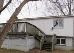 Foreclosed Home en WARFIELD DR, Grove City, OH - 43123