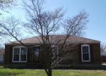 Foreclosed Home in CROSSBEAK CT, Louisville, KY - 40229