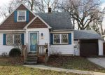 Foreclosed Home en KIRKWOOD DR, Buffalo, NY - 14224