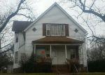 Foreclosed Home en CLEMENT ST, Joliet, IL - 60435