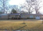 Foreclosed Home en WILLIAMS ST, Lexington, MS - 39095