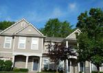 Foreclosed Home in MARITIME CIR S, Harrison Township, MI - 48045
