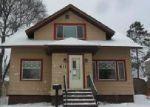 Foreclosed Home en E DIVISION ST, Cadillac, MI - 49601