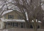 Foreclosed Home en LEPAGE DR, Brown City, MI - 48416