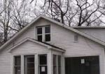 Foreclosed Home en DUCEY AVE, Muskegon, MI - 49442