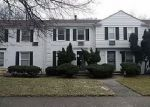 Foreclosed Home in SCHAEFER HWY, Detroit, MI - 48228