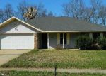 Foreclosed Home en SUSANNA DR, Bossier City, LA - 71112