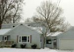 Foreclosed Home in W MELODY AVE, Portage, MI - 49024