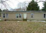 Foreclosed Home en M 40, Gobles, MI - 49055
