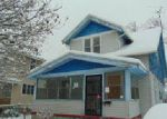 Foreclosed Home en HIGH ST SW, Grand Rapids, MI - 49503