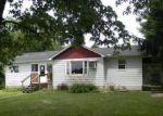 Foreclosed Home en BYBLE RD, London, KY - 40744