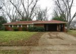 Foreclosed Home en PECAN LN, Bossier City, LA - 71112