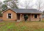 Foreclosed Home in DANBURY CIR, Montgomery, AL - 36116