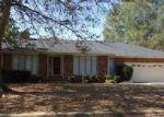 Foreclosed Home in HUNTINGTON LN SE, Decatur, AL - 35601