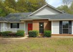 Foreclosed Home in FOREST GROVE DR, Montgomery, AL - 36117