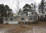 Foreclosed Home in LUTHER CIR, Villa Rica, GA - 30180