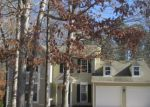 Foreclosed Home en WINDY HILL DR SE, Conyers, GA - 30013