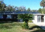 Foreclosed Home in BIRD RD, Orange City, FL - 32763
