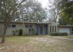 Foreclosed Home en NW 54TH TER, Gainesville, FL - 32605