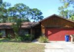 Foreclosed Home en FIFTH AVE, Lehigh Acres, FL - 33972