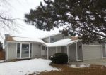 Foreclosed Home en SUN VALLEY WAY, Pocatello, ID - 83201
