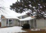 Foreclosed Home in SUN VALLEY WAY, Pocatello, ID - 83201