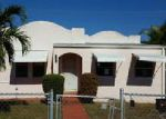 Foreclosed Home in 58TH ST, West Palm Beach, FL - 33407