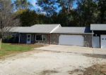 Foreclosed Home en COOKE RD, Rock Falls, IL - 61071