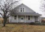 Foreclosed Home en STATE ROAD 28 E, Lafayette, IN - 47909