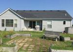 Foreclosed Home in GAULEY RIVER DR, Mishawaka, IN - 46544