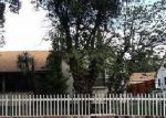 Foreclosed Home in W 25TH ST, San Bernardino, CA - 92405