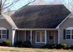 Foreclosed Home en DUNBAR LEETOWN RD, Morgantown, KY - 42261