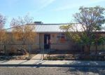 Foreclosed Home en W FRENCH AVE, Ridgecrest, CA - 93555