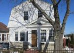 Foreclosed Home en HAMILTON ST, Lawrence, MA - 01841