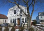 Foreclosed Home en HAMILTON ST, Lawrence, MA - 01841