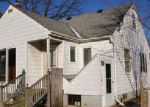 Foreclosed Home en LIBERTY ST, Lapeer, MI - 48446